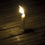Darkness, light, shedding light, be the light, casting light, dark, light and dark, contrastene
